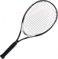 Фото - Ракетка для большого тенниса Head MXG 5