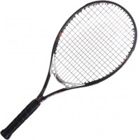 Ракетка для большого тенниса Head MXG 5