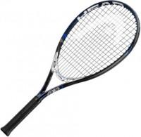 Ракетка для большого тенниса Head MXG 7