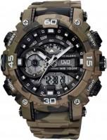 Наручные часы Q&Q GW87J005Y