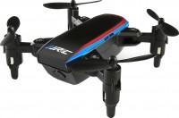 Квадрокоптер (дрон) JJRC H53W