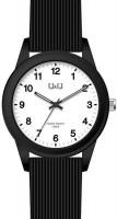 Фото - Наручные часы Q&Q VS12J001Y