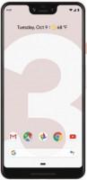 Мобильный телефон Google Pixel 3 XL 64GB