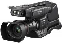 Фото - Видеокамера Panasonic HC-MDH3E