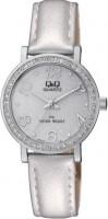 Наручные часы Q&Q QZ15J304Y