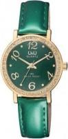 Наручные часы Q&Q QZ15J105Y