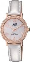 Наручные часы Q&Q QZ15J104Y