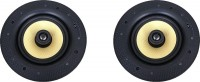 Акустическая система AirScope ASW6-s