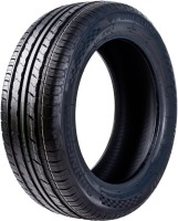 Шины Roadmarch Racingstar  205/50 R17 93W