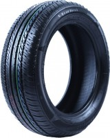 Шины Roadmarch Roadstar  195/65 R15 91V