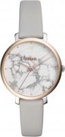 Наручные часы FOSSIL ES4377