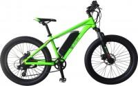 Велосипед LikeBike Fatty