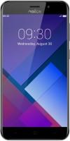 Мобильный телефон TP-LINK Neffos C7 16ГБ