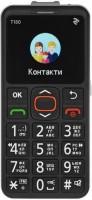 Мобильный телефон 2E T180