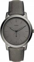 Наручные часы FOSSIL FS5445