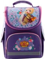 Фото - Школьный рюкзак (ранец) KITE 501 Regal Academy