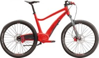Велосипед Neox Crosser