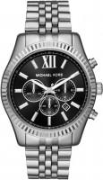 Фото - Наручные часы Michael Kors MK8602