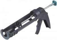 Фото - Пистолет для герметика Wolfcraft MG 100