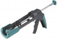 Фото - Пистолет для герметика Wolfcraft MG 200 ERGO