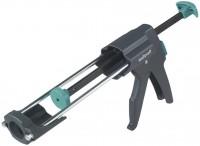 Пистолет для герметика Wolfcraft MG 600 PRO