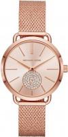 Фото - Наручные часы Michael Kors MK3845