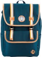 Фото - Школьный рюкзак (ранец) KITE 848 College Line