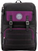 Фото - Школьный рюкзак (ранец) KITE 850 College Line