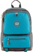 Фото - Школьный рюкзак (ранец) KITE 888 College Line