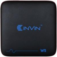 Медиаплеер inVin W5 16Gb