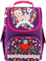 Фото - Школьный рюкзак (ранец) KITE 500 My Little Pony