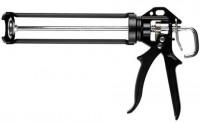 Фото - Пістолет для герметика KRAFTOOL 06673_z01