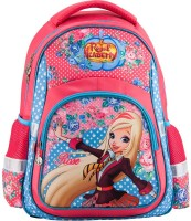 Фото - Школьный рюкзак (ранец) KITE 518 Regal Academy