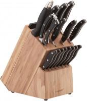 Набор ножей BergHOFF Studio 1307146