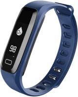 Носимый гаджет Smart Watch G15