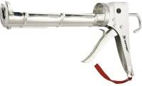 Фото - Пистолет для герметика Matrix 88640