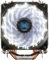Система охлаждения Zalman CNPS9X Optima