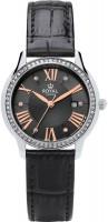 Наручные часы Royal London 21379-08