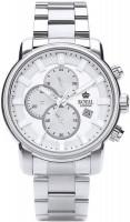 Наручные часы Royal London 41235-07