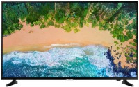 "Фото - Телевизор Samsung UE-50NU7092 50"""