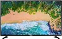 Телевизор Samsung UE-55NU7092