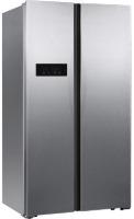 Холодильник Elenberg MRF-570 WO