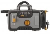 Фото - Мойка высокого давления Stiga HPS 110