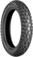 "Мотошина Bridgestone Trail Wing TW42  120/90 18 "" 65P"