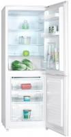 Фото - Холодильник Ergo MRF-152