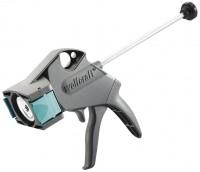 Фото - Пистолет для герметика Wolfcraft MG 300