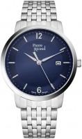 Наручные часы Pierre Ricaud 97247.5155Q