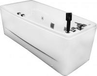 Ванна Volle 12-88-102 bath  170x75см гидромассаж