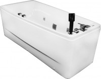 Ванна Volle 12-88-102 bath  170x75см
