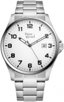 Фото - Наручные часы Pierre Ricaud 97243.5122Q